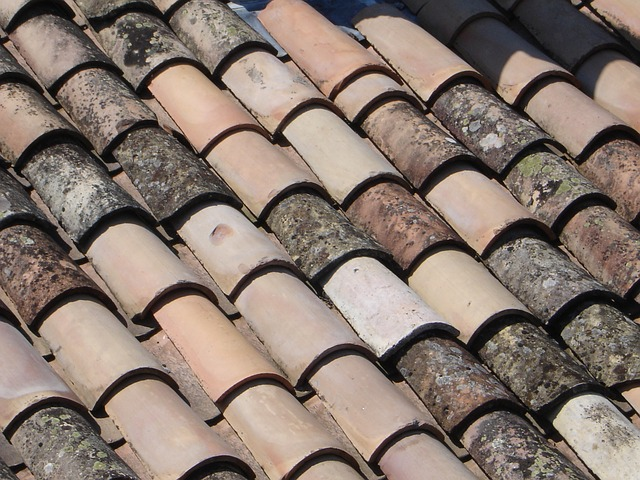 Try Out These Awesome Roofing Tips Today